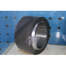 Spherical Plain Radial Bearing Groove GEG15ES