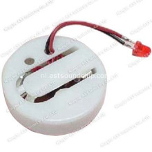 Voice Recorder met led LED Mini Music Box, led Memo Box