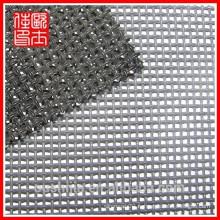 Écran de fenêtre anti-insecte en acier inoxydable