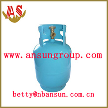 5KGD Cooking Gas Cylinder