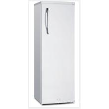 Réfrigérateur à dégivrage congélateur vertical à une porte
