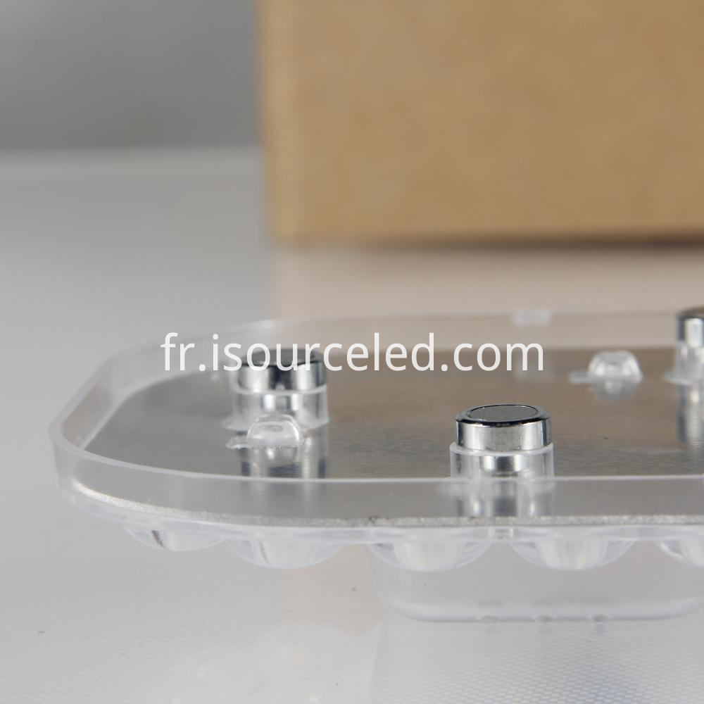 CE Approve 10w led modules for ceiling LED