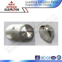 Interrupteur poussoir à levier push-passager / BA590