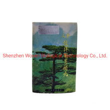 OEM Products Plant Extract Ginseng Kianpi Pill