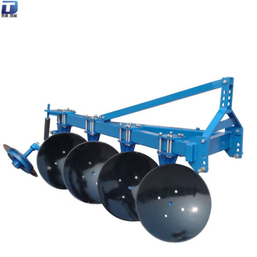 Farm Disc Plough Agriculture Disc Plough
