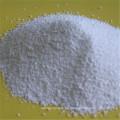 Farmacéutica Chlornitromycin CAS 56-75-7 Chloroamphenicol para uso veterinario (Oap-014)