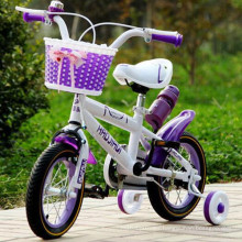 2016 Hebei Xingtai Factory Direct Sale Children Bycicle