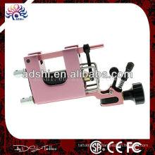 Heiße Verkauf professionelle Großhandelshandgemachte Tätowierungmaschine