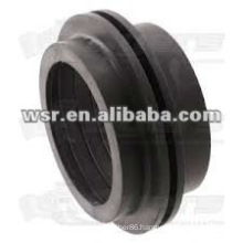 molded rubber inlet sealing grommet for auto use
