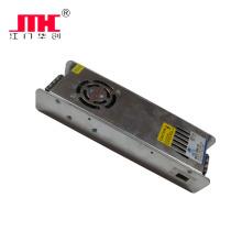 Mini Size Dual Output LED Switching Power Supply