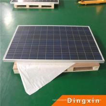 Painel Solar Policristalino 300W