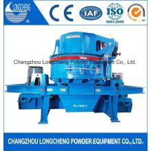 Máquina de trituración de alto rendimiento