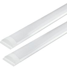 Residential 20w T8 led linear tube light