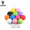 soft lacrosse balls buy lacrosse ball