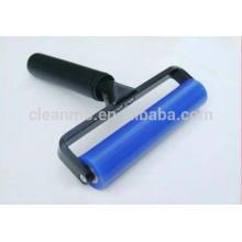 silica gel sticky roller
