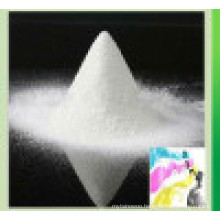 97%-99% Zinc Oxide Used for Painting CAS No1314-13-2