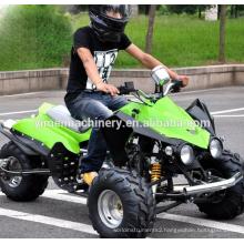 250cc Three Wheel Sport ATV For Two Persons