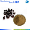 High quality pure nature tamarind seed extract , tamarind seed powder , tamarind extract