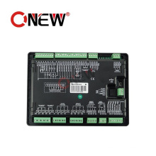 Automatic Genset/Diesel Interface Generator Set Smartgen Monitor Controller/Control Panel Engine Copy Moudule Hgm9320can