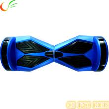 Popular 2 Wheels Self Balancing Electric Scooter