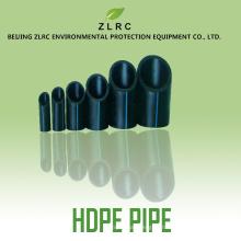 Пекин ZLRC ПЭ 100 прайс-лист воды пробки трубы HDPE