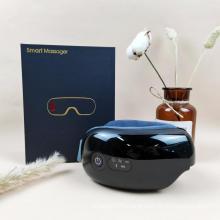 Amazon Hot Selling Electric Eye Massage