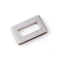 rectangle handbag grommet and eyelet