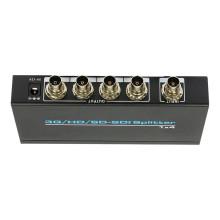 3G / HD / SD-Sdi Séparateur 1 X 4
