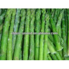 organic frozen green asparagus price