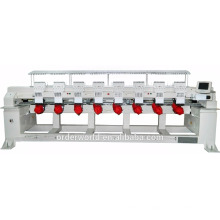8 heads computer embroidery machine prices