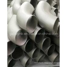 High Quality Titanium Elbow 90° or 45°