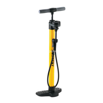 2017 Hot Sale Bicycle Pump for Tire