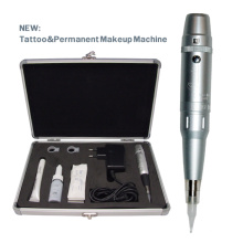 Infinite Speed Permanent Makeup Machine (ZX2011-1)