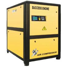 75 kW 100 PS Drehschrauben-Luftkompressor (SE75A)