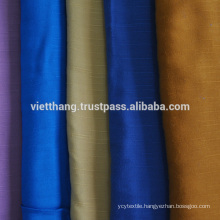 100%Viscose R30*R30/75*68/110gsm dyed/DOBBY/- High Quality Product from Vietnam