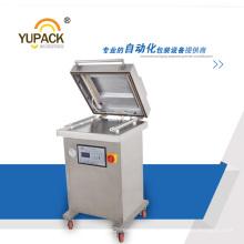 Dz400/2L Chamber Sealer & Vacuum Chamber