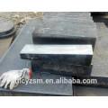 High quality cnc flame cutting plates