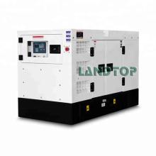 50kva Water Cooled Industrial Deutz generator set
