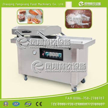 Durable and Practical Food Vacuum Packing Mahchine for Vegetable and Fruit (DZ-600)