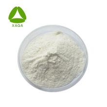 Extrato de feijão branco para queima de gordura em pó 1% de faseolina