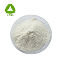 Порошок экстракта белой фасоли, сжигающий жир, 1% фазеолин