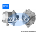 1812003330 ISUZU CAR ALTERNATOR 110A 24V