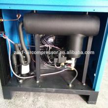 ZAKF Air Compressor machine de presse à chaud ulatrafilter