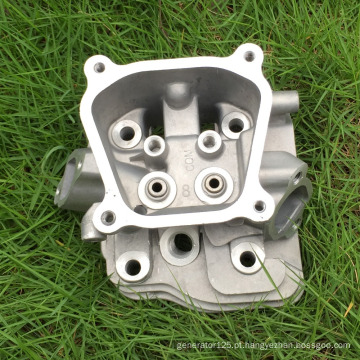 BISON (CHINA) cabeça do cilindro do gerador de gasolina