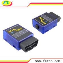 Scanner OBD2 Bluetooth ELM327 V2.1