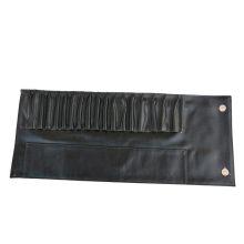 Cosmetic Bag (c-15)
