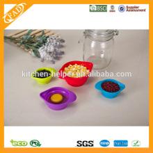Hot Sales Products 2014 Laboratório de medição copos