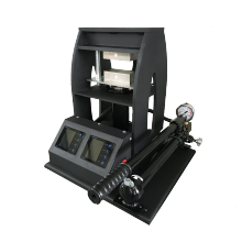 10 Ton Hydraulic Rosin Press Small Oil Press Machine