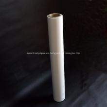 Película de bolsa de laminación térmica PET EVA
