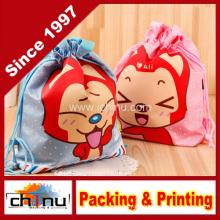 100% Cotton Bag / Canvas Bag (910031)